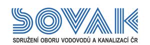 Členství v SOVAK